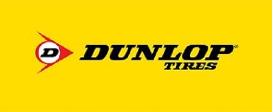 Hãng lốp xe nâng Dunlop thái lan chất lượng cao